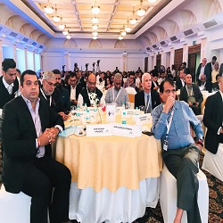 Annual Startup India Venture Capital Summit 2018 to be held in Goa