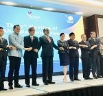 7th ASEAN-India Tourism Ministers meeting