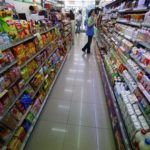 Future of Consumption in Fast-Growth Consumer Market – INDIA