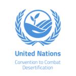India will host UNCCD COP14
