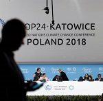 India's Approach for COP 24