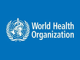 10 threat to global health in 2019