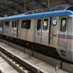 Cabinet approves Patna Metro Rail Project