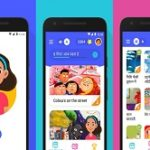 Google launches 'Bolo' app to tutor children to read in Hindi, English