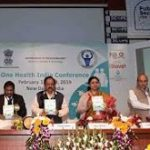 Two Day One Health India Conference Inaugurated in New Delhi