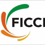 FICCI: India and ASEAN's fastest growth rate in e-commerce and digital business sectors