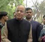 India Withdraws MFN Status of Pakistan