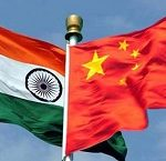 India has launched its third IT corridor in China