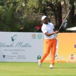 Golconda Masters Golf Championship-2019