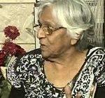 Ramnikika Gupta