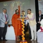 Scientific Convention on World Homoeopathy Day Inaugurated Today