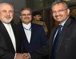 11th Joint Consular Committee Meeting between Republic of India and the Islamic Republic of Iran