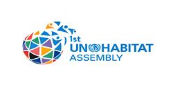 First UN Habitat Assembly