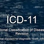 International Classification of Diseases, 11th Revision (ICD-11) - WHO