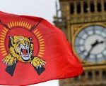 a tribunal on LTTE