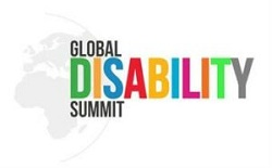 2nd Global Disability Summit