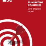 Five countries had zero malaria cases in 2018
