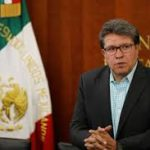 Mexico first to ratify USMCA trade deal