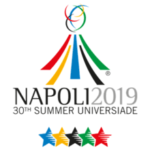 30th Summer Universiade