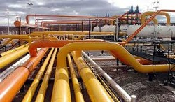 Assam Gas Company, Oil India, GAIL sign agreement