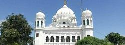 Kartarpur Gurudwara Pakistan agrees to allow year-long visa-free access
