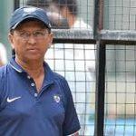 Kiran More to take interim charge of USA senior team