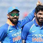 ICC Player Rankings