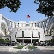 RBI allows Bank of China to offer regular banking services in India