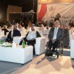 Joint Statement of 7th HLTFI meeting held in Abu Dhabi