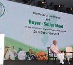 chhattisgarh buyer-seller meet 2019