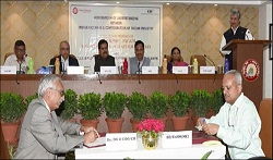 MoU signed by Indian Railways for green initiatives (1)