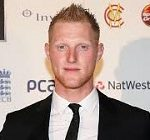 Ben Stokes caps dream summer with PCA Players' Player award