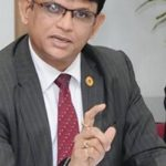 Punjab National Bank MD & CEO