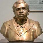 Ramanujan prize