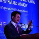 Thailand keen to export rubber products to India