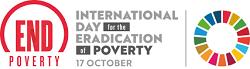 International Poverty Eradication Day 2019