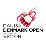 Denmark Open, 2019