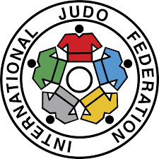 International judo federation prohibits judo association