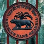 RBI relaxes ECB norms