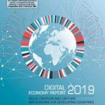 Digital Economy Report 2019