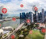 Singapore tops new