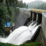 Rajya Sabha passes dam safety bill