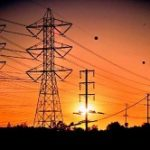 Telangana becomes fully electrified state