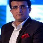 Sourav Ganguly set to be new BCCI President