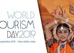 world tourism day 2019