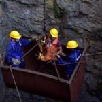 Coal Minister announces 300% increase in Ex-Gratia for fatal Coal Mine Accidents