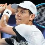 Former world No. 4 Tomas Berdych retires from tennis at 34