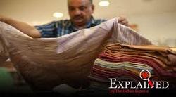 Khadi gets separate unique HS code, export to get a boost