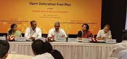 National workshop on ODF Plus