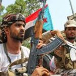 Yemen govt, southern separatists sign power-sharing deal